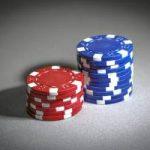 Casino sjetonger