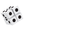 norsk casino logo